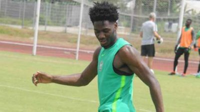 gernot-rohr-super-eagles-samuel-kalu-ola-aina-afcon-2019-africa-cup-of-nations