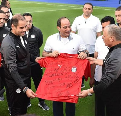 abdel-fattah-al-sisi-egypt-president-pharaohs-afcon-2019-africa-cup-of-nations-egypt-2019