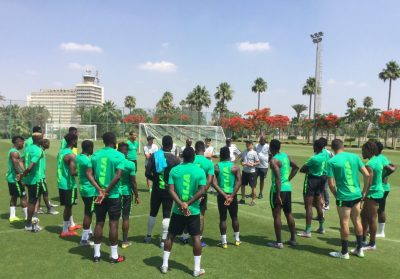gernot-rohr-super-eagles-burundi-afcon-2019-africa-cup-of-nations-egypt-2019