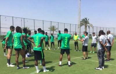 gernot-rohr-super-eagles-afcon-2019-africa-cup-of-nations-burundi