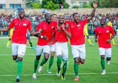 fiston-abdoul-razak-burundi-the-swallows-super-eagles-afcon-2019-africa-cup-of-nations