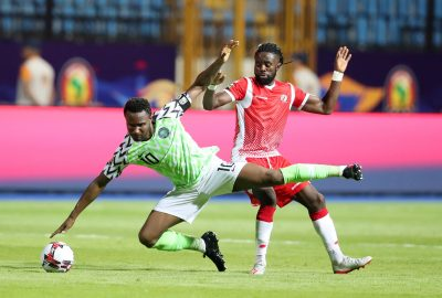 john-obi-mikel-oghenekaro-etebo-super-eagles-afcon-2019-africa-cup-of-nations-vincent-enyeama-complete-sports-super-eagles-team-of-the-decade-victor-moses-emmanuel-emenike-efe-ambrose-william-troost-ekong-odion-ighalo-elderson-echiejile