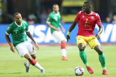 syli-nationale-guinea-the-barea-madagascar-super-eagles-afcon-2019-africa-cup-of-nations