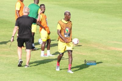 naby-keita-syli-nationale-guinea-afcon-2019-africa-cup-of-nations-egypt-2019-paul-put