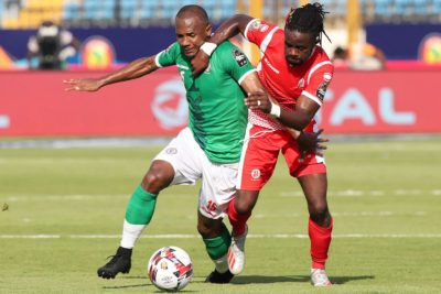 madagascar-the-barea-burundi-the-swallows-afcon-2019-africa-cup-of-nations-super-eagles