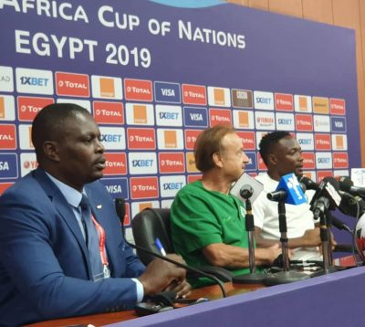 ahmed-musa-super-eagles-nff-gernot-rohr-afcon-2019-africa-cup-of-nations-egypt-2019