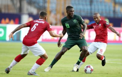 John-ogu-madagascar-the-barea-super-eagles-afcon-2019-africa-cup-of-nations-egypt-2019