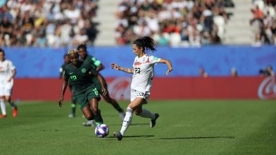 super-falcons-germany-france-2019-fifa-womens-world-cup-thomas-dennerby