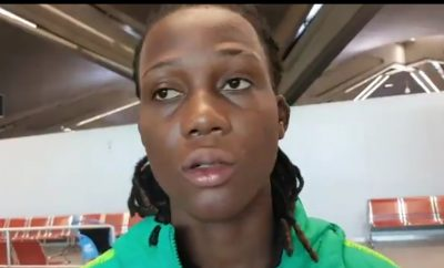 chiamaka-nnadozie-super-falcons-france-2019-fifa-womens-world-cup
