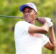 Africa Tour No.1 Seed Torgah  Crashes Out As South-East Shootout Golf Championship Ends