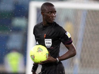 bakary-papa-gassama-super-eagles-algeria-afcon-2019-africa-cup-of-nations