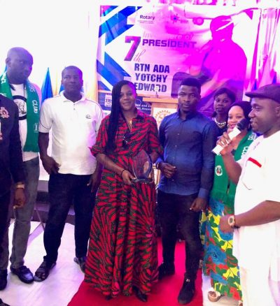 maureen-madu-super-falcons-rotary-club-of-nnewi