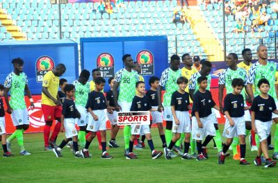 super-eagles-afcon-2019-africa-cup-of-nations-indomitable-lions-egypt-2019-cameroon