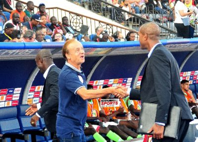 gernot-rohr-indomitable-lions-super-eagles-bafana-bafana--nigeria-afcon-2019-africa-cup-of-nations-egypt-2019