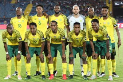 thulani-hlatshwayo-bafana-bafana-super-eagles-afcon-2019-africa-cup-of-nations-egypt-2019