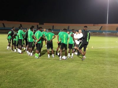 super-eagles-afcon-2019-africa-cup-of-nations-egypt-2019