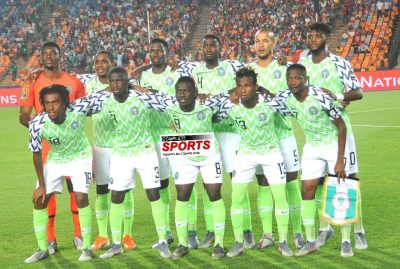 super-eagles-afcon-2019-africa-cup-of-nations-egypt-2019-bafana-bafana