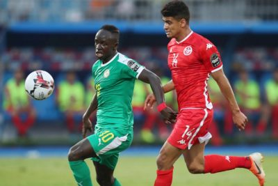teranga-lions-senegal-carthage-eagles-tunisia-afcon-2019-africa-cup-of-nations-egypt-2019-dylan-bronn