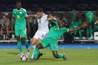 senegal-teranga-lions-algeria-desert-foxes-afcon-2019-africa-cup-of-nations-egypt-2019