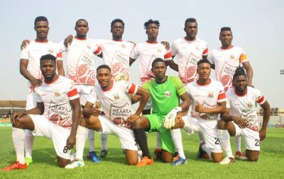 heartland-npfl-nigeria-professional-football-league-chief-chukwudi-ifeanyi
