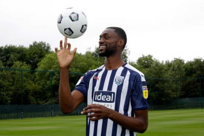 semi-ajayi-west-brom-rotherham-united-skybet-championship