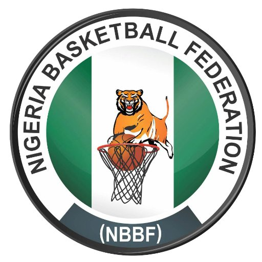NBBF Appoints Officials For 2019 Zenith Women Basketball League