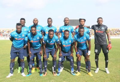niger-tornadoes-nnl-cafcc-caf-confederation-cup-2019-aiteo-cup