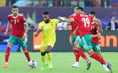 afcon-2019-morocco-benin-republic-atlas-lions-the-squirrels