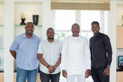 femi-otedola-super-eagles-afcon-2019-nff-kenneth-omeruo