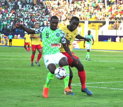 odion-ighalo-super-eagles-afcon-2019-africa-cup-of-nations-egypt-2019-indomitable-lions-gernot-rohr