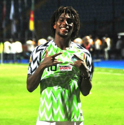 austin--jay-jay-okocha-alex-iwobi-super-eagles-afcon-2019-africa-cup-of-nations