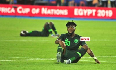 chidozie-awaziem-super-eagles-afcon-2019-tunisia-carthage-eagles-africa-cup-of-nations