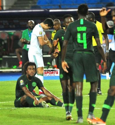 super-eagles-nigeria-algeria-desert-foxes-afcon-2019-africa-cup-of-nations-egypt-2019
