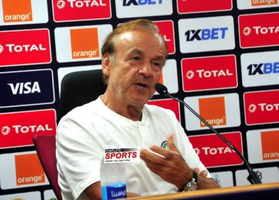gernot-rohr-super-eagles-tunisia-carthage-eagles-afcon-2019-africa-cup-of-nations-egypt-2019-africa-cup-of-nations