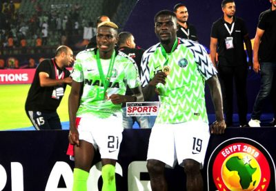 victor-osimhen-john-ogu-super-eagles-tunisia-afcon-2019-africa-cup-of-nations