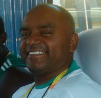 simon-kalika-super-eagles-afcon-2019-africa-cup-of-nations-egypt-2019