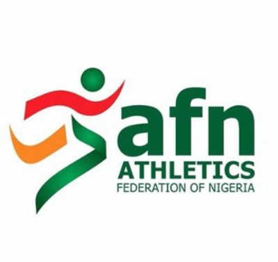 afn-athletics-federation-of-nigeria-patrick-estate-onyedum-sunday-adeleye-all-africa-games-iaaf-sunday-dare-minister-of-sports-and-youth-development
