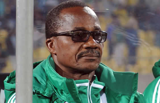 Sports Ministry Foots Part Of Ikhana's  Medical Bills