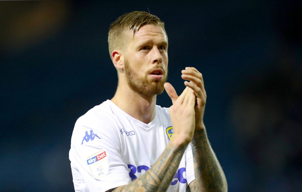 Sheffield Linked With Jansson Raid