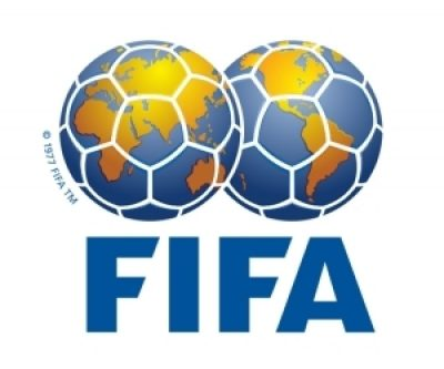 fifa-musa-bility-caf-cas-nigeria-football-federation-nff-senate-house-of-representatives
