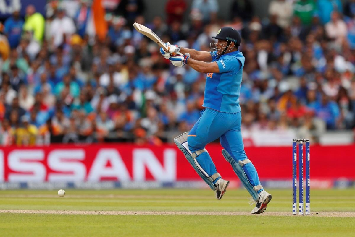 Dhoni To Miss Caribbean Tour But Not Retiring