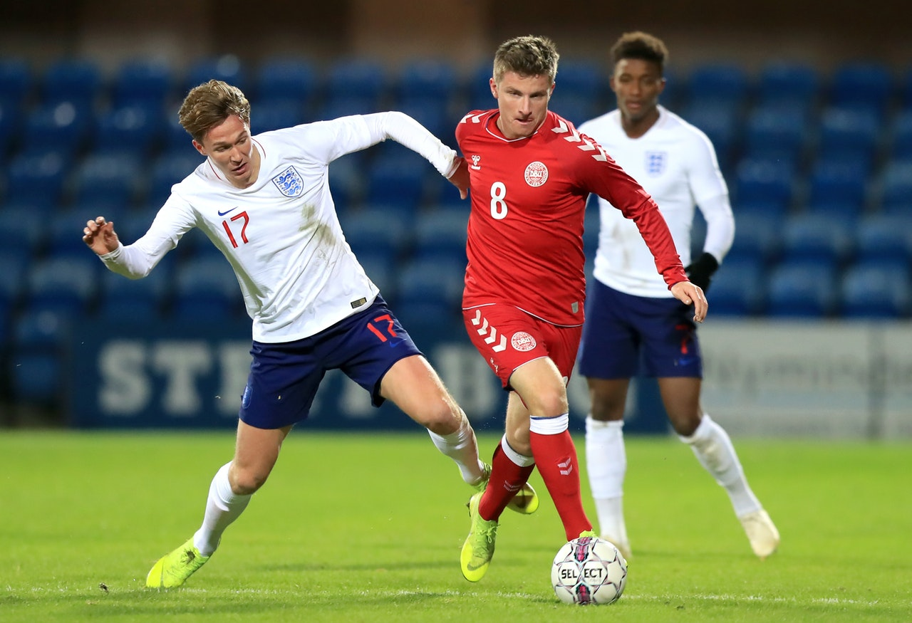 Dreyer Boosted By Loan Spell