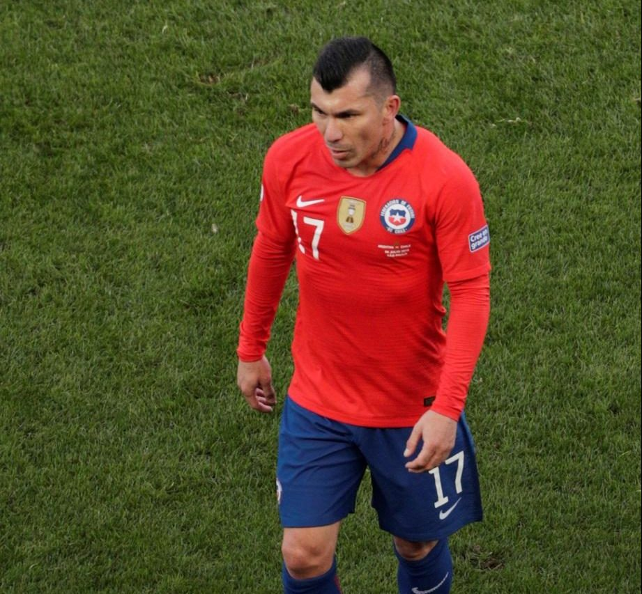 West Ham Making Progress On Medel