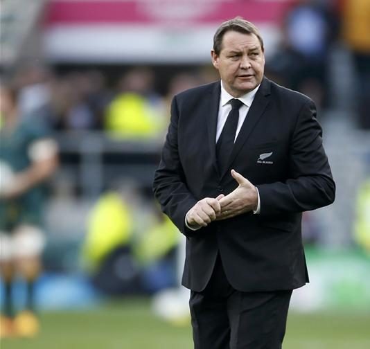 Hansen upbeat despite late draw