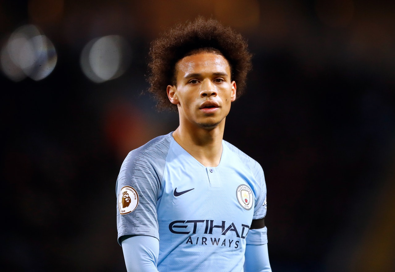Kovac Wants 'Dream Player' Sane