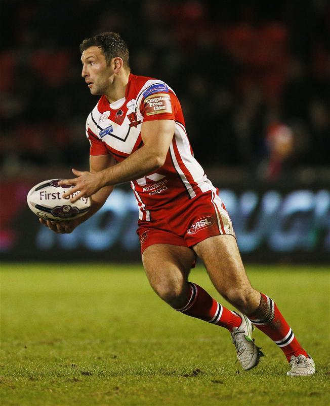 Lee Retires From Rugby