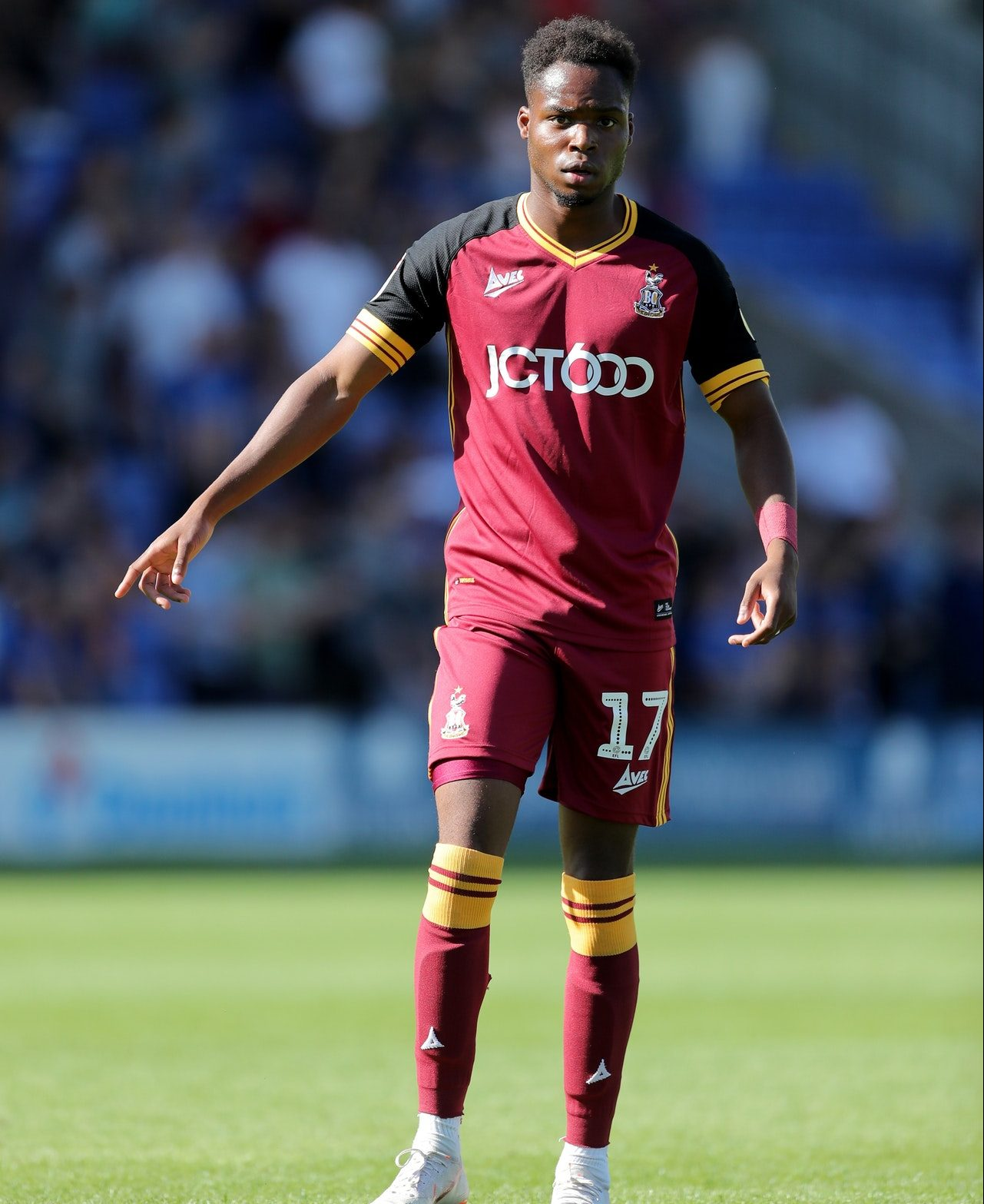 Seedorf Secures Wolves Exit