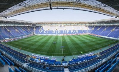 ukraine-vs-nigeria-international-friendly-dnipro-arena-uaf-ukrainian-association-of-football-andrey-pavelko-nff