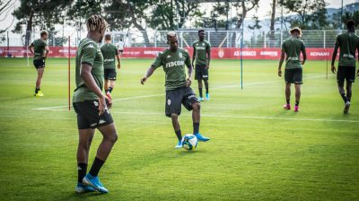 henry-onyekuru-as-monaco-french-ligue-1-leonardo-jardim-super-eagles