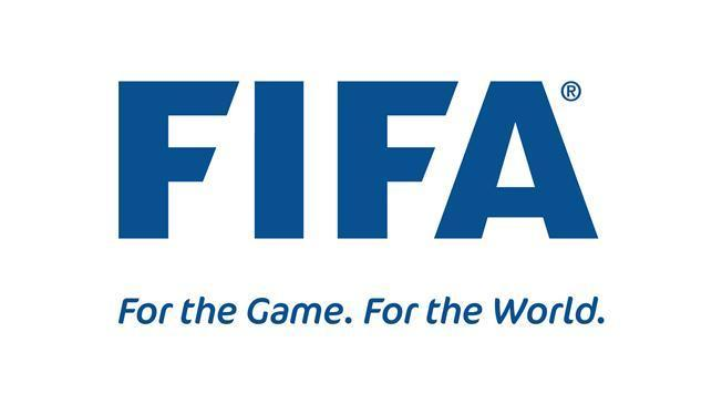 FIFA Calls Off Men's 2021 U-17, U-20 World Cups